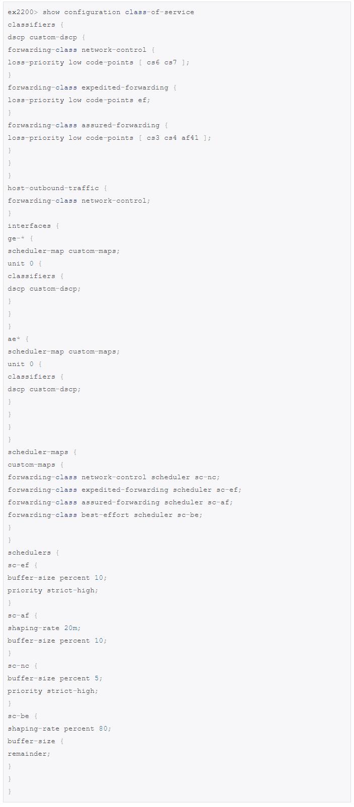 Создаем шаблон scheduler-maps